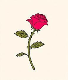 Gambar Bunga Mawar Merah Yang Layu Koleksi Gambar Bunga