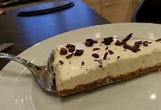 philadelphia torte mit wei 223 er schokolade leicht essen de