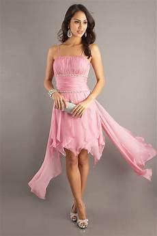 robe pour mariage robe 224 la mode robe pour mariage pale