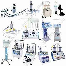 surgical equipments hospital surgical equipments