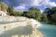 bagni termali toscana 5 borghi termali per una vacanza rilassante visit tuscany