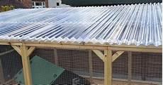 tettoia in plastica coperture tetto coperture in pvc copertura tetto