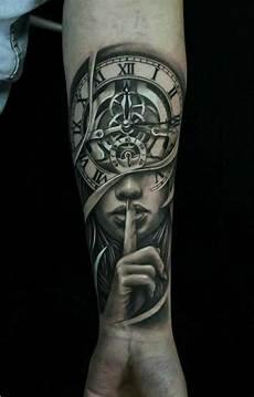 tatouage homme tatouage homme 187 vacances arts guides voyages