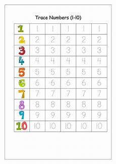 counting tracing numbers worksheets 8044 writing numbers worksheet writing numbers kindergarten writing numbers kindergarten worksheets