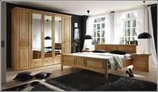 schlafzimmer komplett massivholz gebraucht page