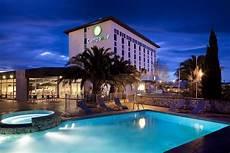 vol perpignan lyon hotel canile perpignan nord 224 rivesaltes
