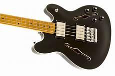 Starcaster 174 Bass Fender Bass Guitars