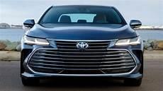 toyota models 2019 2019 toyota avalon review breathing into the sedan