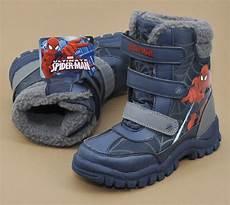 spiderman schuhe spiderman schuhe etwas kaufen einkaufen spiderman schuhe