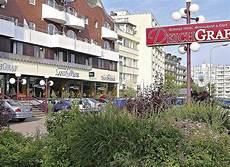 Hotel Deichgraf Cuxhaven Buchen Bei Dertour