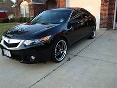 xxpressracer 2009 acura tsx specs photos modification info at cardomain