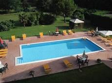 cap modena via giardini alberghi di modena hotel in provincia di modena