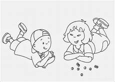 Malvorlagen Caillou Mp3 Coloring Pages Caillou Coloring Pages