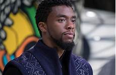 Black Panther Schauspieler - black panther is king with 387m at the global box office
