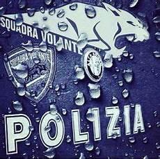 squadra volante polizia 134 fantastiche immagini su polizia di stato nel 2019