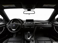 2019 bmw 4 series interior 2019 bmw 4 series 430i 2dr coupe research groovecar