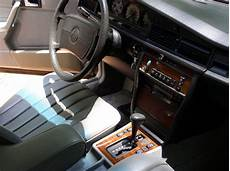 download car manuals 1990 mercedes benz w201 interior lighting 17 best images about mercedes benz on cars mercedes benz 190e and the 90s