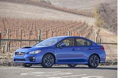 2015 Subaru Wrx Most Searched Autos Fast And Furious 7