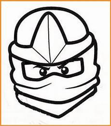 Ninjago Malvorlagen Augen Mp3 Ninjago Augen Malvorlagen Ausmalbilder Zum Ausdrucken