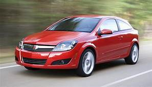 Saturn Cars Models Prices Reviews News Specifications