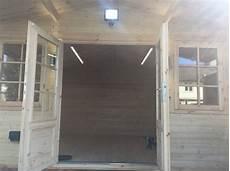 cabine installation 9 best log cabin installation images on log