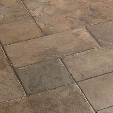 Vinyl Bodenbelag Fliesenoptik - cool look laminate flooring flooring in