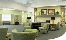 Nursing Home Decor Ideas by Invacare Leading Manufacturer Of Home And Term Care