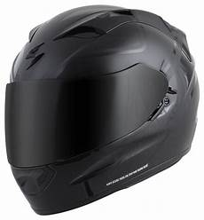 Scorpion Exo T1200 Freeway Helmet Revzilla
