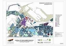 cape town cbd guidelines for land use management planning