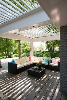 the 25 best patio roof ideas pinterest porch roof covered patios and deck awnings