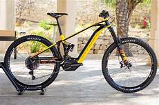 E Bike 29 - 2019 mondraker aluminium foxy 29 and a 160mm travel e