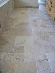 non slip bathroom flooring ideas non slip shower floor grate shower floor office flooring ideas