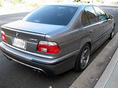 how petrol cars work 2003 bmw m5 seat position control 2003 bmw m5 2003 bmw m5 25 900 00 auto consignment san diego private party auto sales