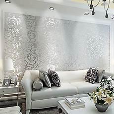 Barock Tapete Schlafzimmer - die besten 25 barock tapete ideen auf barock