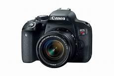 digital slr canon canon eos digital slr cameras powershot digital cameras
