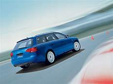 2006 audi s4 wagon review top speed