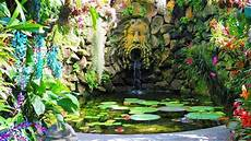 giardini mortella ischia giardini la mortella isola d ischia italy gardens