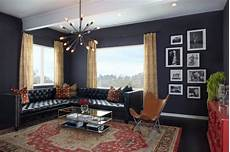17 Attractive Ideas For Decorating Traditional Family Room