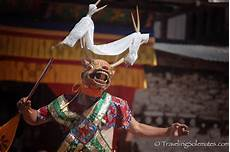 38 best bhutanese mask dances bumthang images pinterest black hats image search and dance