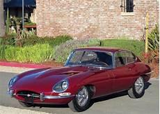 1965 jaguar xke 1965 jaguar xke for sale contact dusty cars