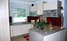 Wohnzimmer Neu Gestalten Mit Wenig Geld - wohnung neu gestalten wenig geld