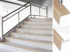 treppenwinkel safety floordirekt de