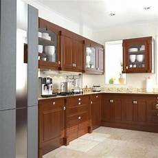 designer kitchen furniture l shaped modular kitchen modular kitchen nilje thane