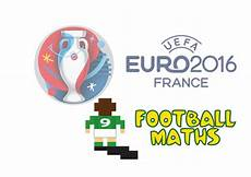 worksheets tes 19072 2016 maths resources a mixture of resources with a football theme vectors pythagoras