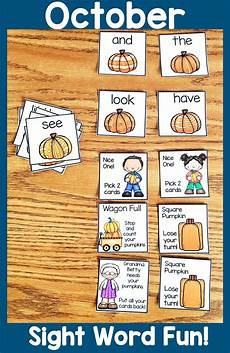 worksheets kindergarten 15528 cycle of a pumpkin literacy math and science created resources word work