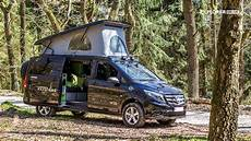 terracer mercedes vito 4x4 test explorer magazin