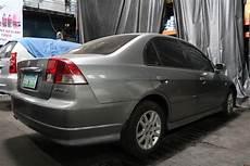 how can i learn about cars 2005 honda cr v lane departure warning honda city 2005 car for honda civic 2005 car for sale metro manila