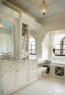 ideas for bathroom 25 traditional bathroom design ideas decoration