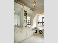 11 Awesome Traditional Bathroom Designs   Awesome 11