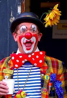 Lustige Kostüme Selber Machen - lustiger clown kost 252 m selber machen clown kost 252 m selber